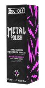 Muc-Off Metal Polish 100ml M632